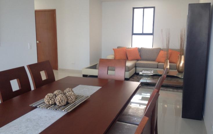 Foto de casa en condominio en venta en, lomas de angelópolis ii, san andrés cholula, puebla, 633427 no 03