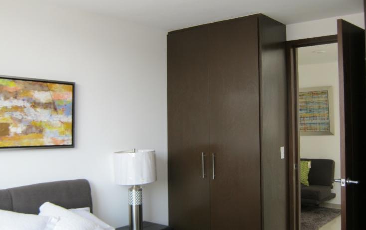 Foto de casa en condominio en venta en, lomas de angelópolis ii, san andrés cholula, puebla, 633427 no 04