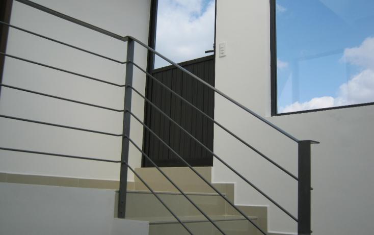Foto de casa en condominio en venta en, lomas de angelópolis ii, san andrés cholula, puebla, 633427 no 05
