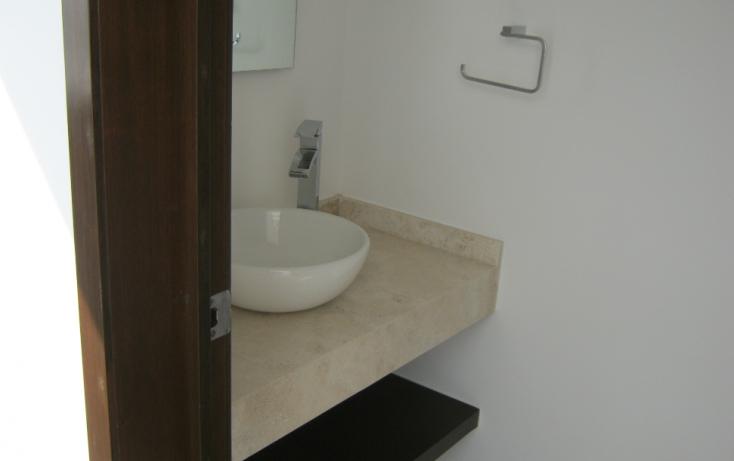 Foto de casa en condominio en venta en, lomas de angelópolis ii, san andrés cholula, puebla, 633427 no 07