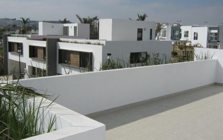 Foto de casa en condominio en venta en, lomas de angelópolis ii, san andrés cholula, puebla, 633427 no 08