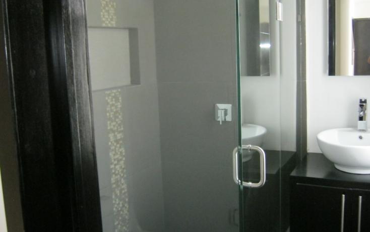 Foto de casa en condominio en venta en, lomas de angelópolis ii, san andrés cholula, puebla, 633427 no 09