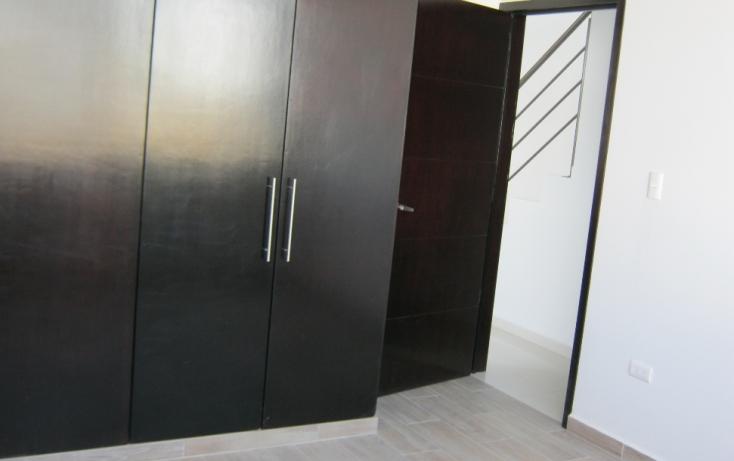Foto de casa en condominio en venta en, lomas de angelópolis ii, san andrés cholula, puebla, 633427 no 10