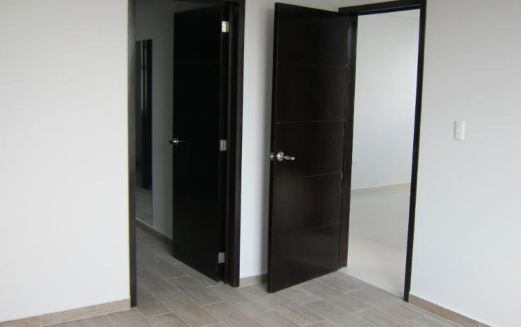 Foto de casa en condominio en venta en, lomas de angelópolis ii, san andrés cholula, puebla, 633427 no 11