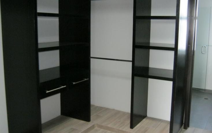 Foto de casa en condominio en venta en, lomas de angelópolis ii, san andrés cholula, puebla, 633427 no 12