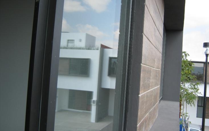 Foto de casa en condominio en venta en, lomas de angelópolis ii, san andrés cholula, puebla, 633427 no 14