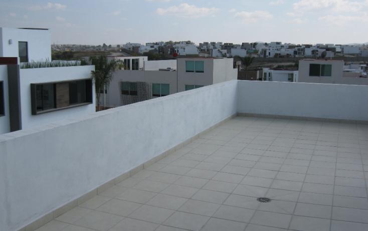 Foto de casa en condominio en venta en, lomas de angelópolis ii, san andrés cholula, puebla, 633427 no 16