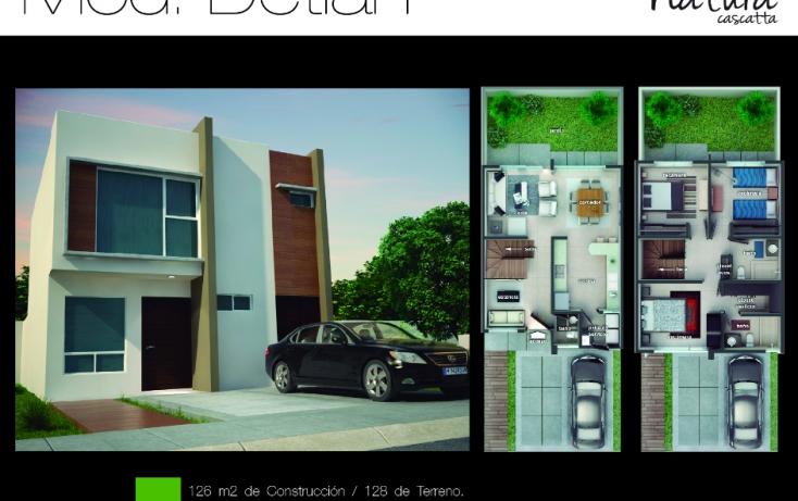 Foto de casa en condominio en venta en, lomas de angelópolis ii, san andrés cholula, puebla, 641817 no 01