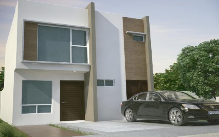 Foto de casa en condominio en venta en, lomas de angelópolis ii, san andrés cholula, puebla, 641817 no 02