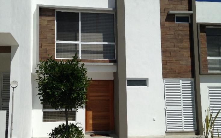 Foto de casa en condominio en venta en, lomas de angelópolis ii, san andrés cholula, puebla, 641817 no 07