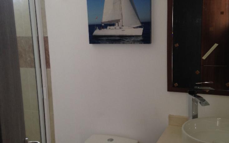 Foto de casa en condominio en venta en, lomas de angelópolis ii, san andrés cholula, puebla, 641817 no 10