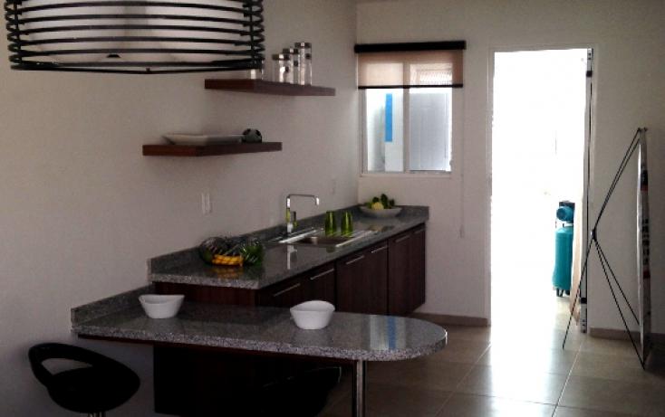 Foto de casa en condominio en venta en, lomas de angelópolis ii, san andrés cholula, puebla, 641817 no 11