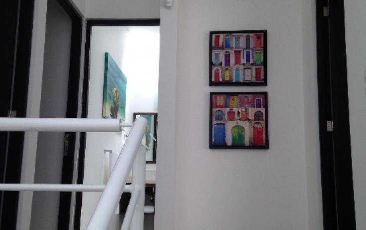 Foto de casa en condominio en venta en, lomas de angelópolis ii, san andrés cholula, puebla, 641817 no 12