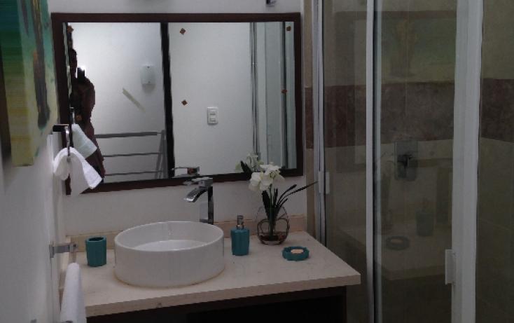 Foto de casa en condominio en venta en, lomas de angelópolis ii, san andrés cholula, puebla, 641817 no 13