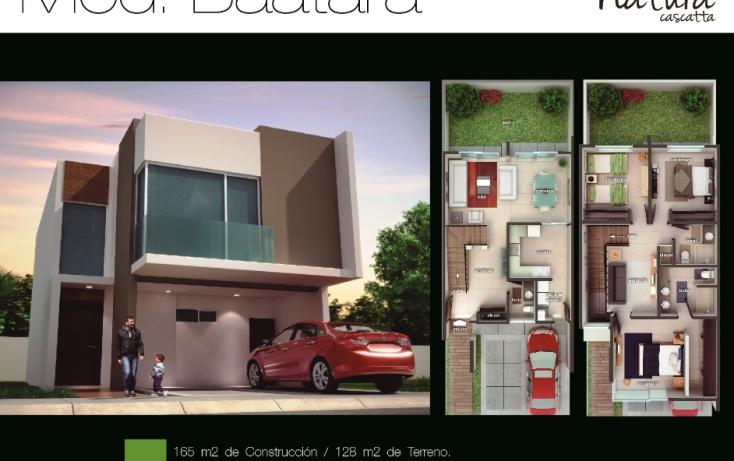 Foto de casa en condominio en venta en, lomas de angelópolis ii, san andrés cholula, puebla, 641825 no 01
