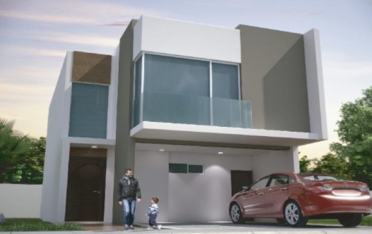 Foto de casa en condominio en venta en, lomas de angelópolis ii, san andrés cholula, puebla, 641825 no 02