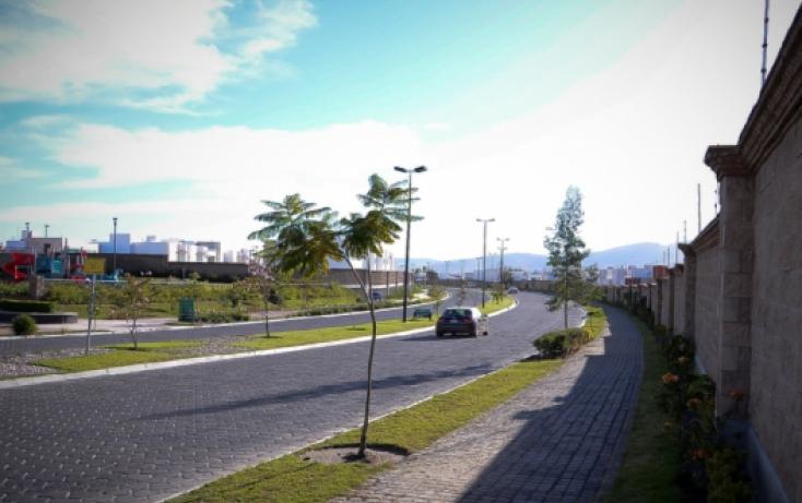 Foto de casa en condominio en venta en, lomas de angelópolis ii, san andrés cholula, puebla, 641825 no 04