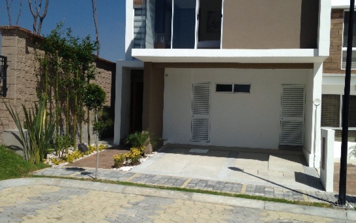 Foto de casa en condominio en venta en, lomas de angelópolis ii, san andrés cholula, puebla, 641825 no 07
