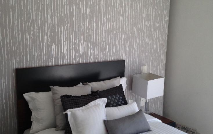 Foto de casa en condominio en venta en, lomas de angelópolis ii, san andrés cholula, puebla, 641825 no 09