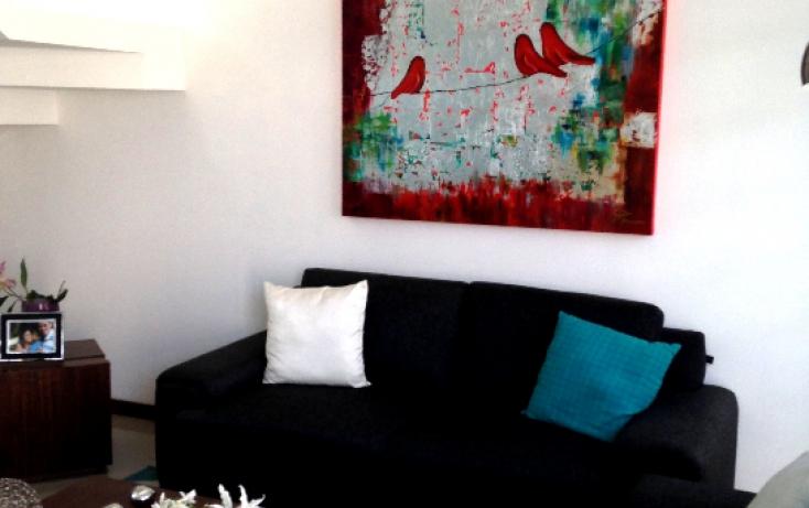 Foto de casa en condominio en venta en, lomas de angelópolis ii, san andrés cholula, puebla, 641825 no 10