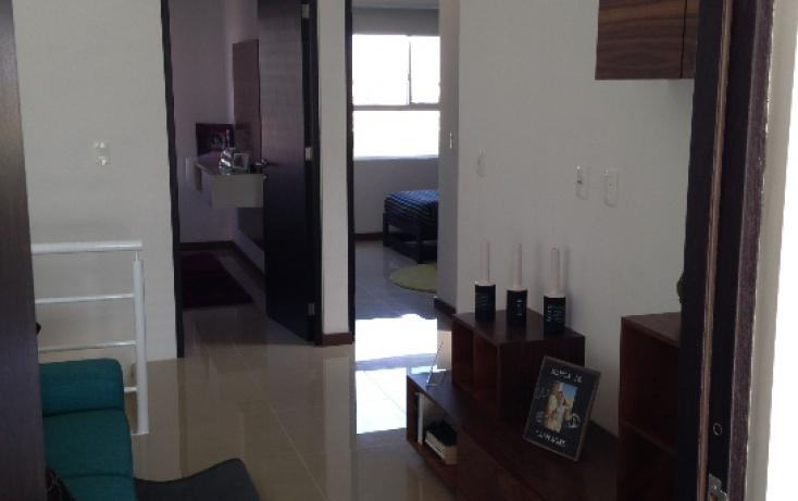 Foto de casa en condominio en venta en, lomas de angelópolis ii, san andrés cholula, puebla, 641825 no 11