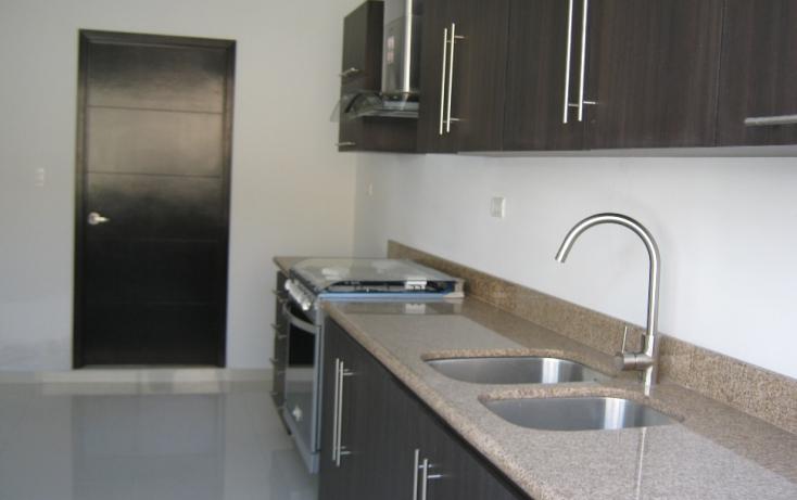 Foto de casa en condominio en venta en, lomas de angelópolis ii, san andrés cholula, puebla, 696737 no 03