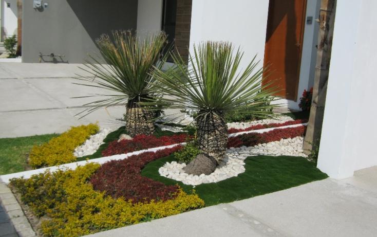 Foto de casa en condominio en venta en, lomas de angelópolis ii, san andrés cholula, puebla, 696737 no 04