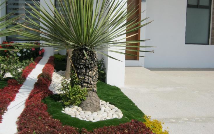 Foto de casa en condominio en venta en, lomas de angelópolis ii, san andrés cholula, puebla, 696737 no 05