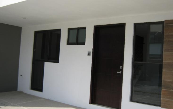 Foto de casa en condominio en venta en, lomas de angelópolis ii, san andrés cholula, puebla, 696737 no 06