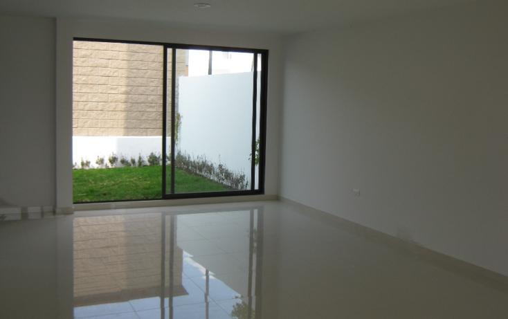 Foto de casa en condominio en venta en, lomas de angelópolis ii, san andrés cholula, puebla, 696737 no 07