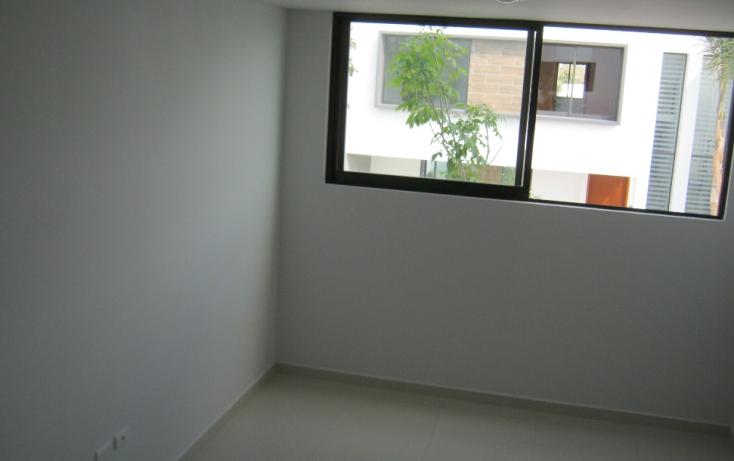 Foto de casa en condominio en venta en, lomas de angelópolis ii, san andrés cholula, puebla, 696737 no 11