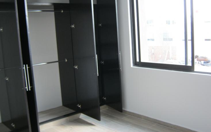Foto de casa en condominio en venta en, lomas de angelópolis ii, san andrés cholula, puebla, 696737 no 12