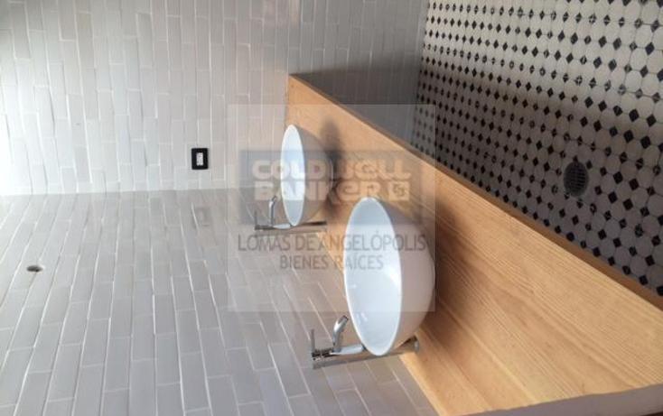 Foto de casa en condominio en venta en  , lomas de angelópolis ii, san andrés cholula, puebla, 775535 No. 03