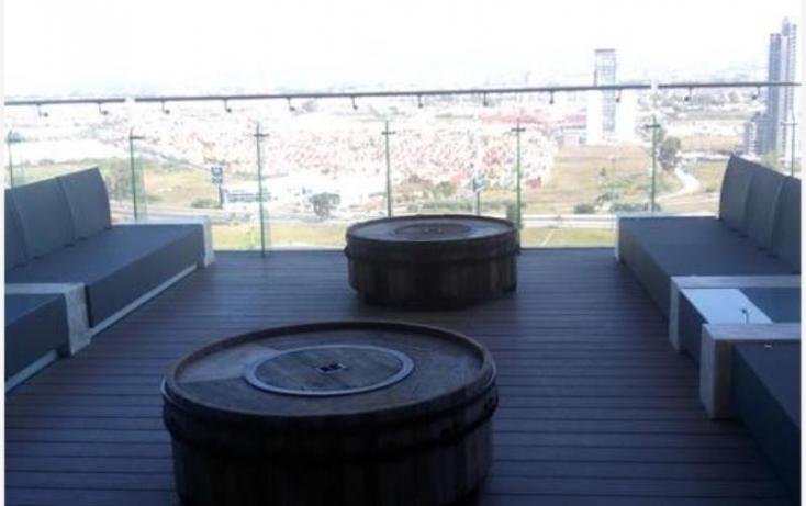 Foto de departamento en venta en, lomas de angelópolis ii, san andrés cholula, puebla, 781411 no 07