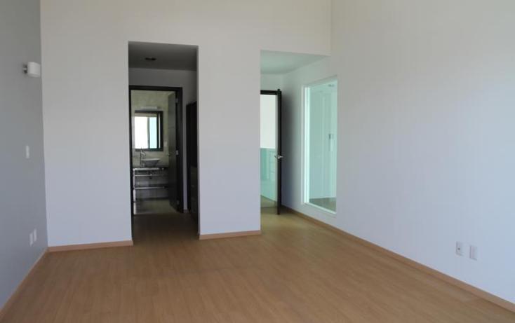 Foto de casa en venta en  , lomas de angelópolis ii, san andrés cholula, puebla, 800233 No. 03