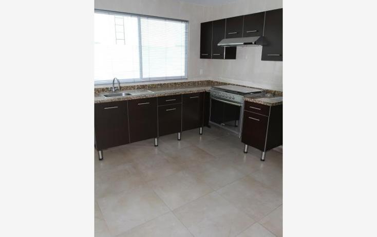 Foto de casa en venta en  , lomas de angelópolis ii, san andrés cholula, puebla, 800233 No. 05