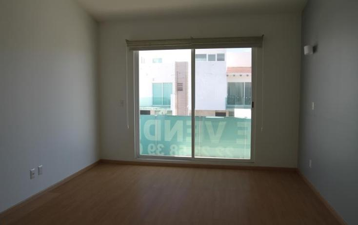 Foto de casa en venta en  , lomas de angelópolis ii, san andrés cholula, puebla, 800233 No. 08