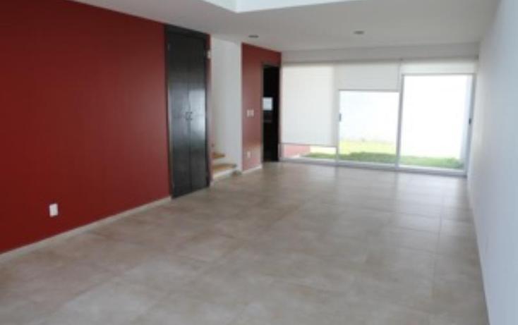 Foto de casa en venta en  , lomas de angelópolis ii, san andrés cholula, puebla, 800233 No. 11
