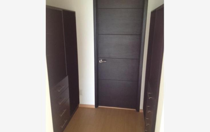 Foto de casa en venta en  , lomas de angelópolis ii, san andrés cholula, puebla, 800233 No. 12