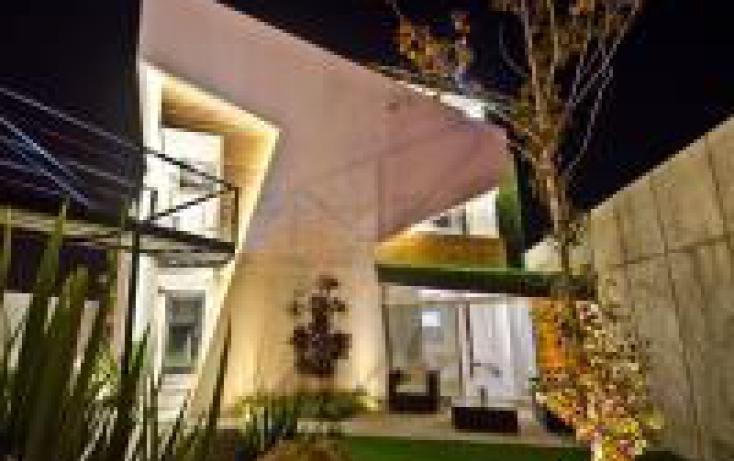 Foto de casa en venta en, lomas de angelópolis ii, san andrés cholula, puebla, 889225 no 01