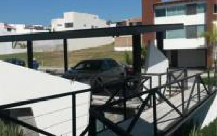 Foto de casa en venta en, lomas de angelópolis ii, san andrés cholula, puebla, 889225 no 03