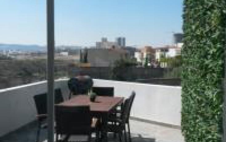 Foto de casa en venta en, lomas de angelópolis ii, san andrés cholula, puebla, 889225 no 07