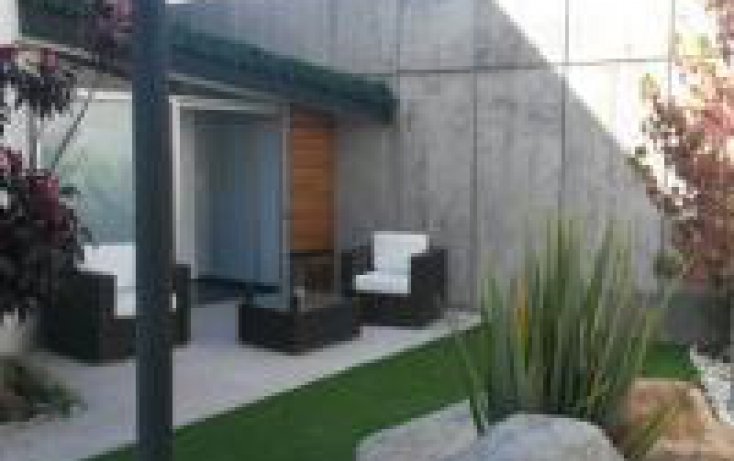 Foto de casa en venta en, lomas de angelópolis ii, san andrés cholula, puebla, 889225 no 10