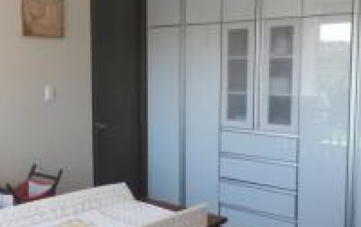 Foto de casa en venta en, lomas de angelópolis ii, san andrés cholula, puebla, 889225 no 14