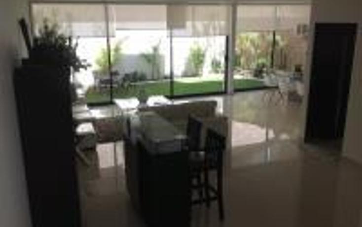 Foto de casa en venta en  , lomas de angelópolis ii, san andrés cholula, puebla, 890947 No. 02