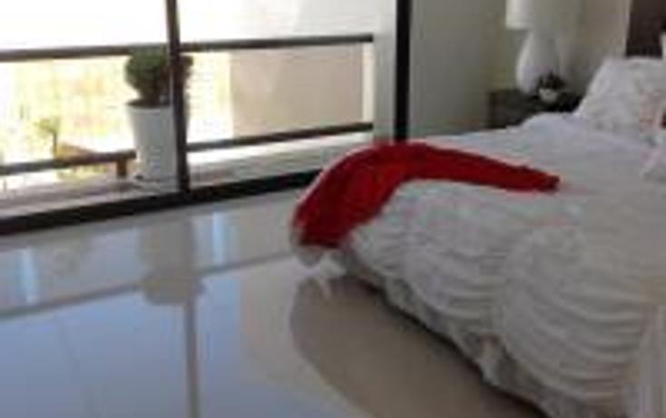 Foto de casa en venta en  , lomas de angelópolis ii, san andrés cholula, puebla, 890947 No. 07