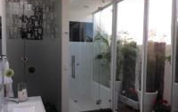 Foto de casa en venta en  , lomas de angelópolis ii, san andrés cholula, puebla, 890947 No. 11