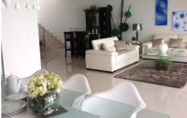 Foto de casa en venta en  , lomas de angelópolis ii, san andrés cholula, puebla, 890947 No. 12