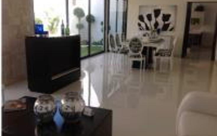 Foto de casa en venta en  , lomas de angelópolis ii, san andrés cholula, puebla, 890955 No. 02