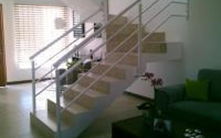 Foto de casa en venta en  , lomas de angelópolis ii, san andrés cholula, puebla, 897763 No. 02